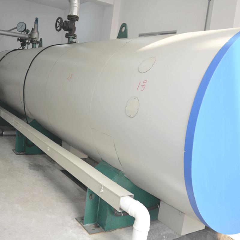 蓄热电蒸汽锅炉