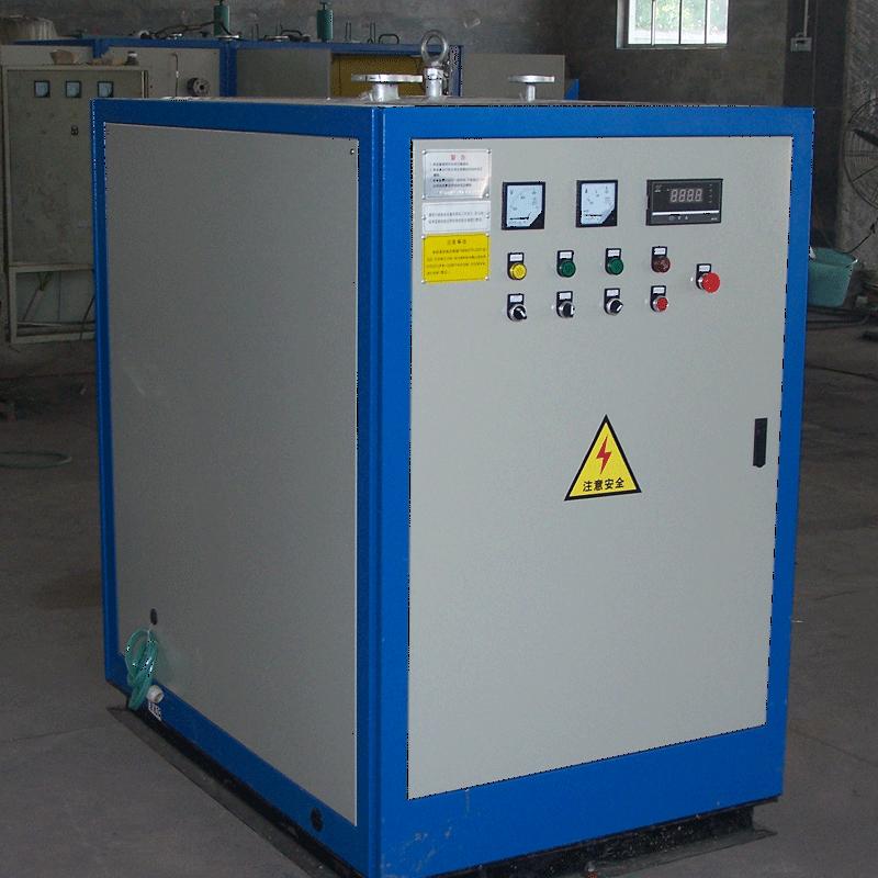 医疗垃圾消毒电加热蒸汽发生器