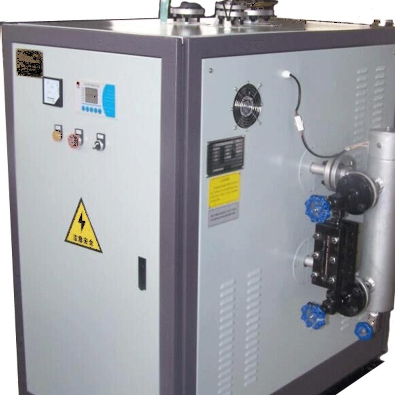 酿酒蒸汽发生器