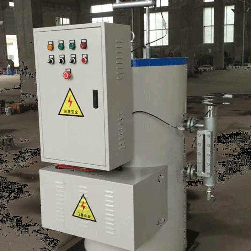 酿酒电蒸汽发生器