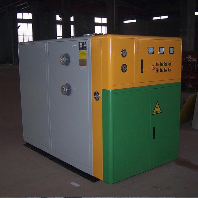 医疗废物微波消毒电热蒸汽发生器